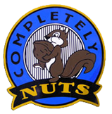 Completely Nuts Inc